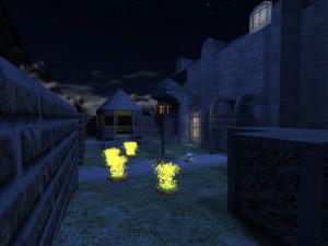 Opeth Screenshot